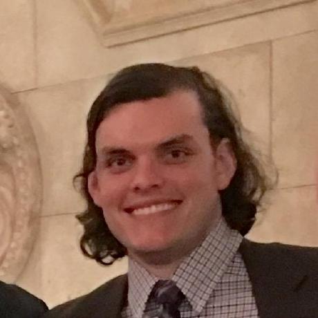 Matthew Giordanella's avatar