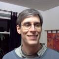 Josh Partlow