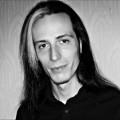 Daniel Kulbe