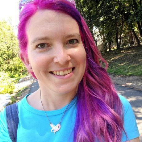 Mikayla Hutchinson