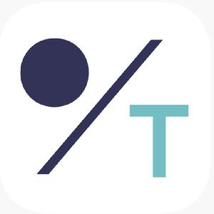 crypto android github binarinių opcionų brokeris priima paypal