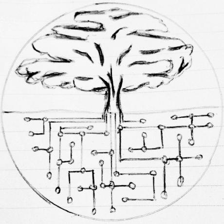 root-systems's avatar