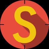 stryker-mutator logo