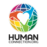 Human-Connection logo