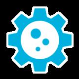 ispirata logo
