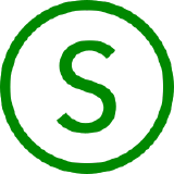 sanctuary-js logo