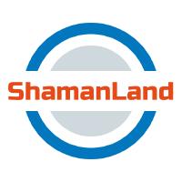 shamanland