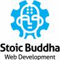 @stoicbuddha