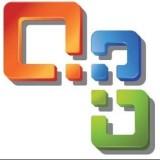 PHPOffice logo