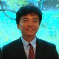 Kazuya Ujihara