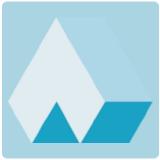 acss-io logo