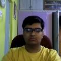 Daksh Mehta