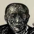 Leonard Buskin