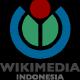 Wikimedia-ID