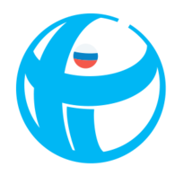 @TI-Russia
