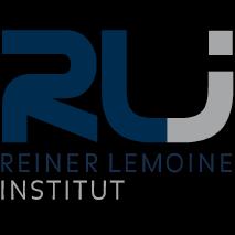 rl-institut