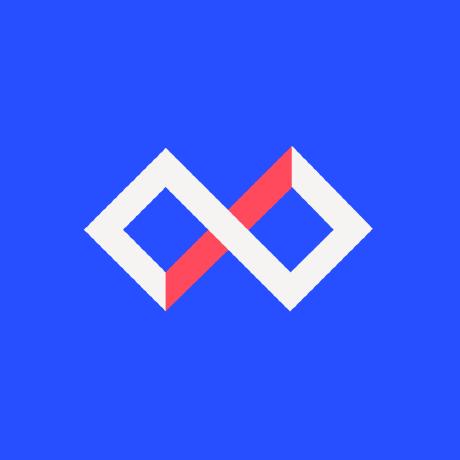 losant-mqtt-arduino