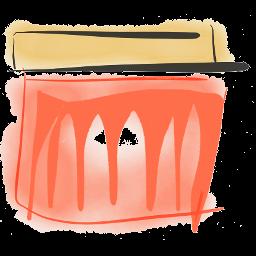 stephen-marshall-moore