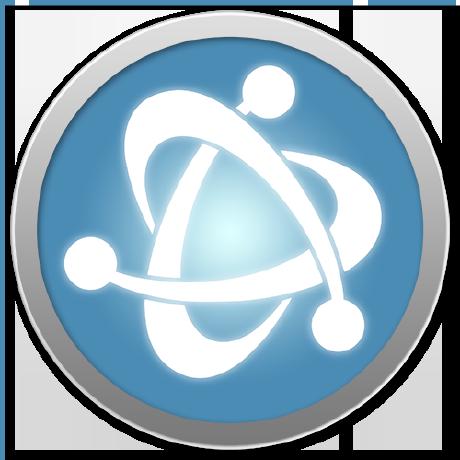 UniversalMediaServer