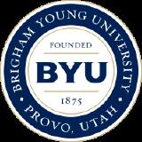 byuccl logo