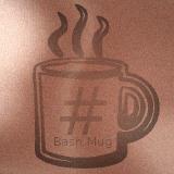 Bashmug