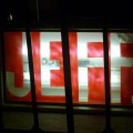 Jeff Skelton