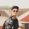 @abhayshukla01