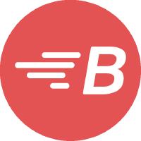 @Blazemeter