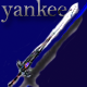 Yannik Hampe (yankee42)