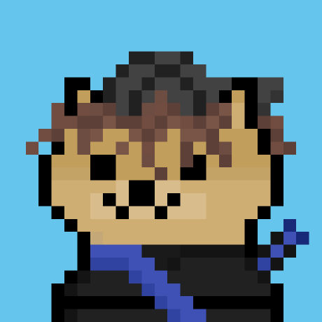 YoshikiIkegaya
