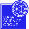 Data Science Group