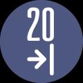 20tab srl