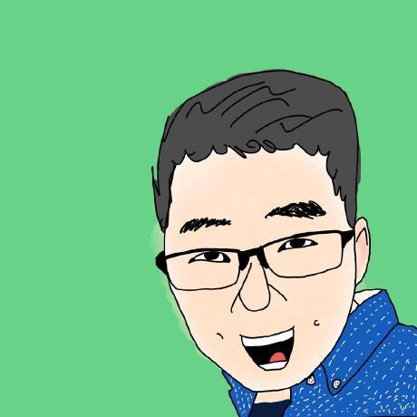 @tsai-jimmy