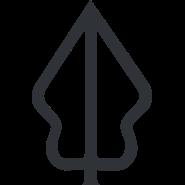 inasafe's avatar
