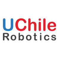 @uchile-robotics