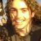 @arctouch-brunopinheiro