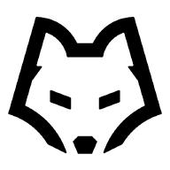 SnowdogApps