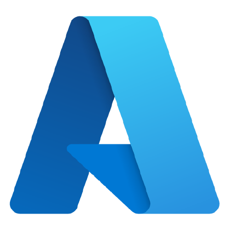 active-directory-angularjs-singlepageapp