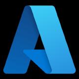 Azure-Samples logo