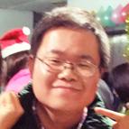 Chen-tao.github.io