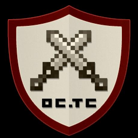 sk89q-command-framework