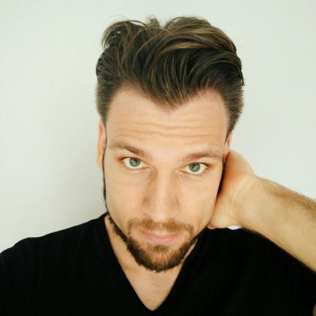 Christian Schröter