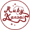 @rubykansai