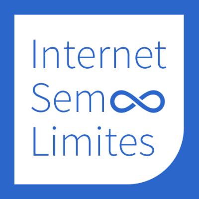 InternetSemLimites