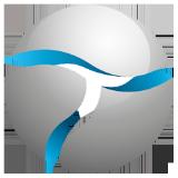 Teknasyon-Teknoloji logo