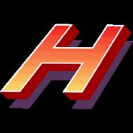 hyperform