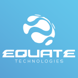 EquateTechnologies logo