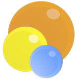 ArchipelProject logo