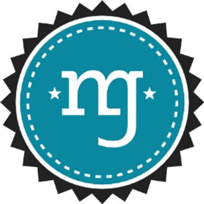 GitHub profile image of MoritzGiessmann