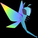 HypothesisWorks logo